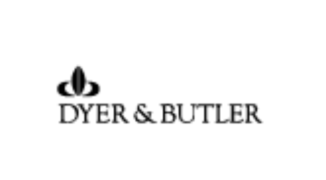 dyer & butler logo