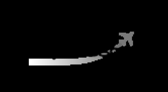 expressair logo