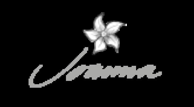 joanna deacon logo