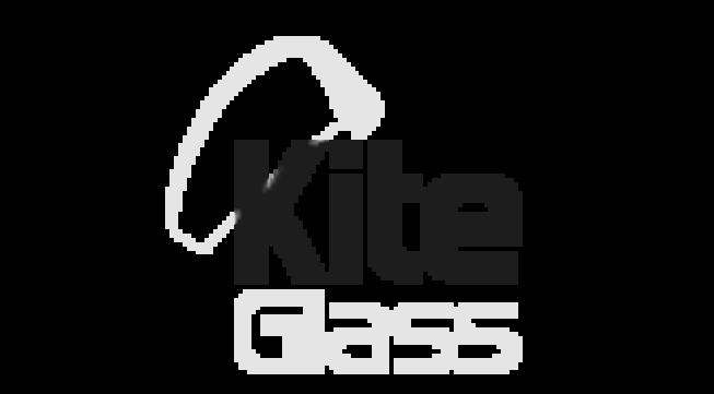 kiteglass logo