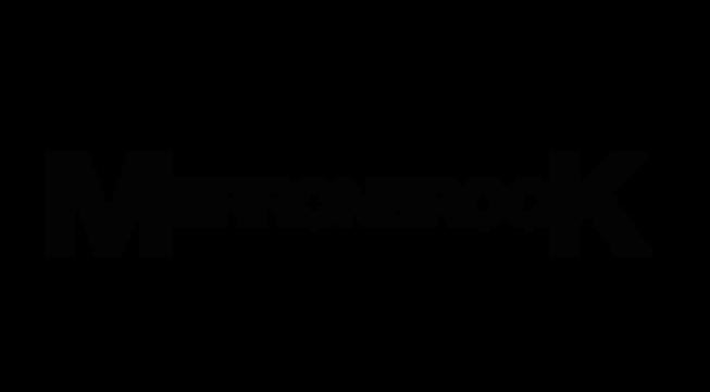 merronbrook logo