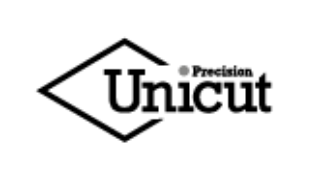 unicut logo