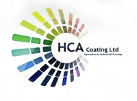 hca coating old branding