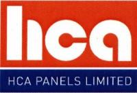 previous hca panel branding