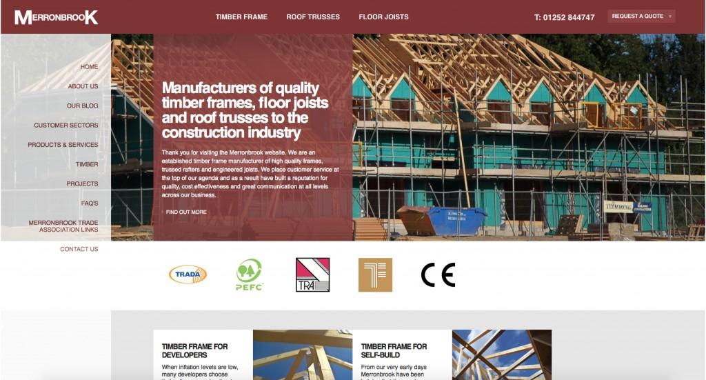 Merronbrook_Projects-05