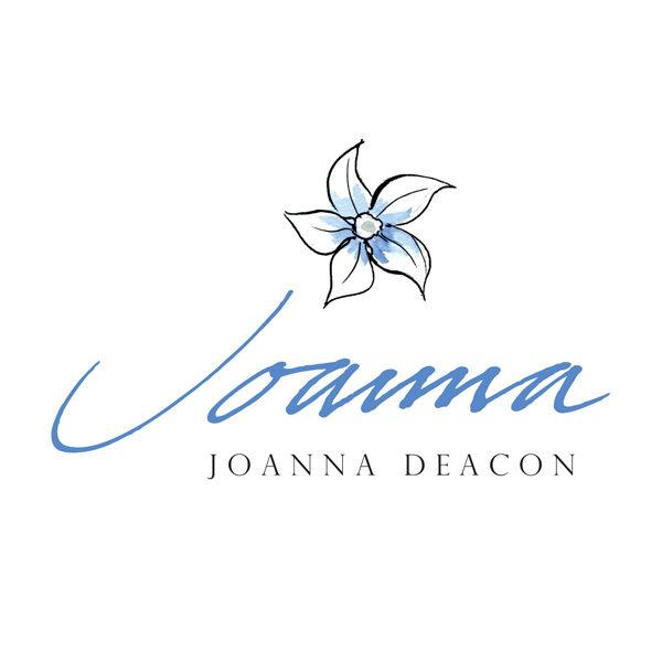 joana-deacon-600x600