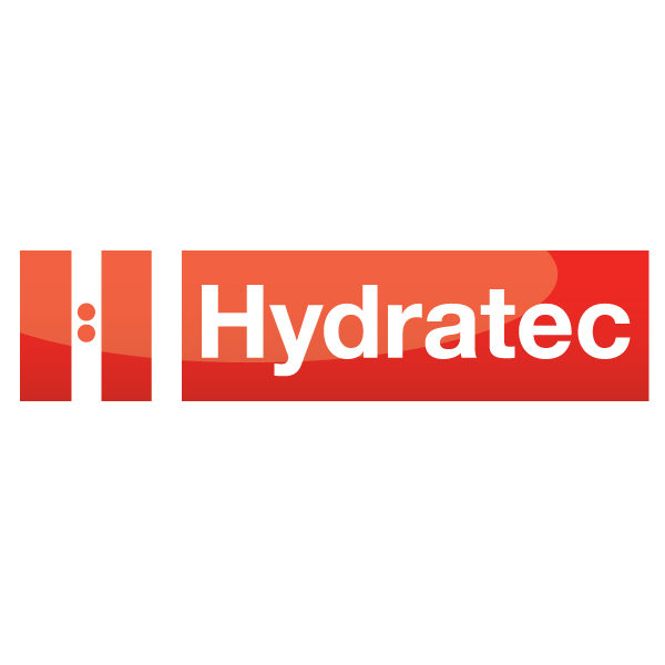 hydratec-logo-600x600