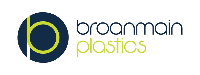 broanmain-final-logo