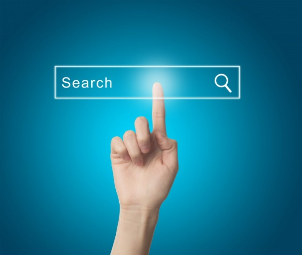 finger-pressing-a-search-engine_1112-658