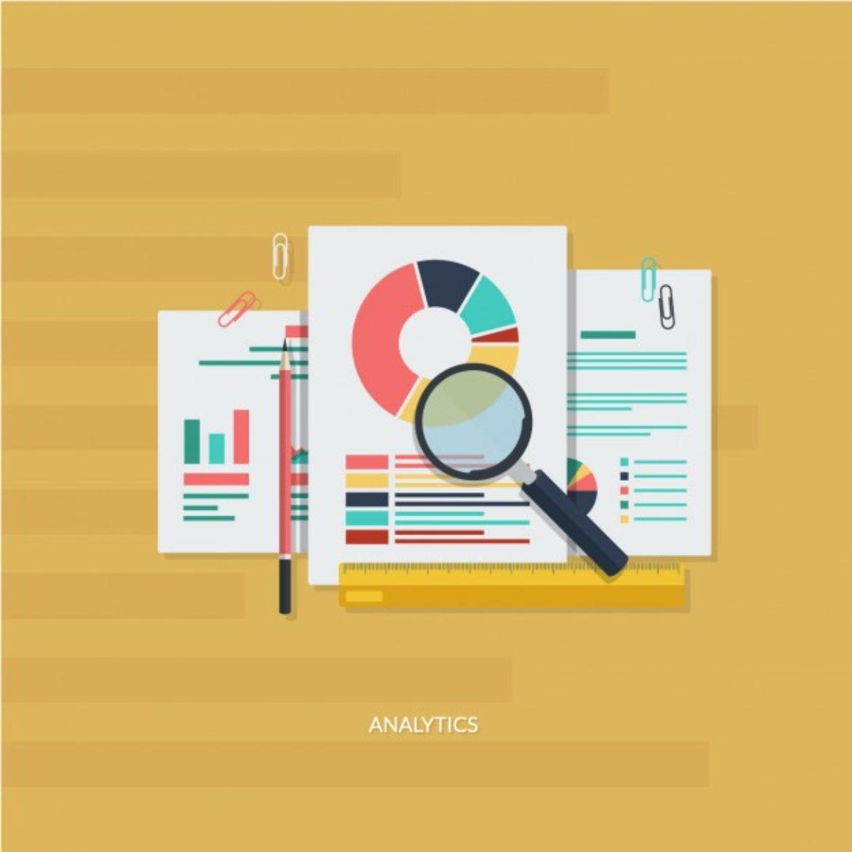 infographic-analytic-elements_1084-11
