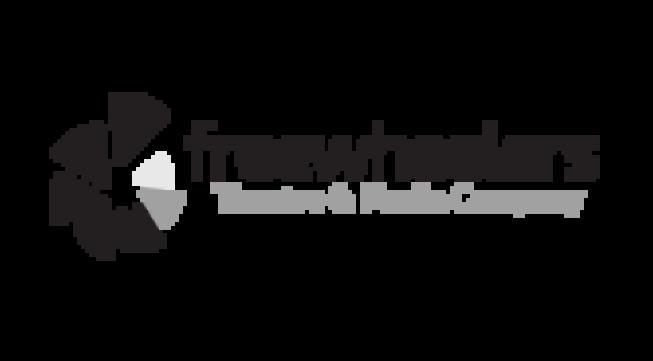 freewheelers-theatre