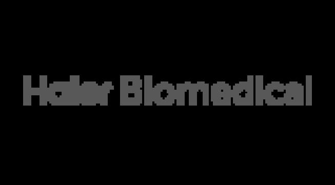 haier-biomedical