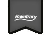 baketran logo