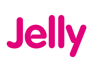 jelly-logo-pink