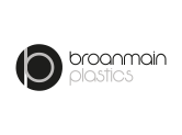 broanmain-plastics