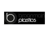 broanmain-plastics