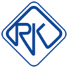 rk-watermark