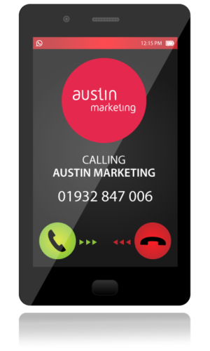 Call-Austin