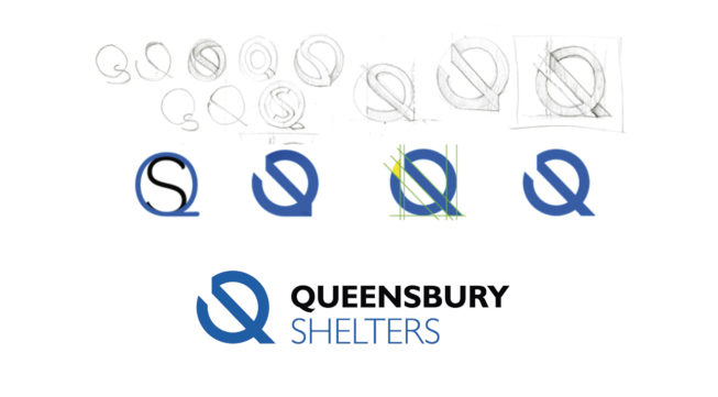 queensbury-logo