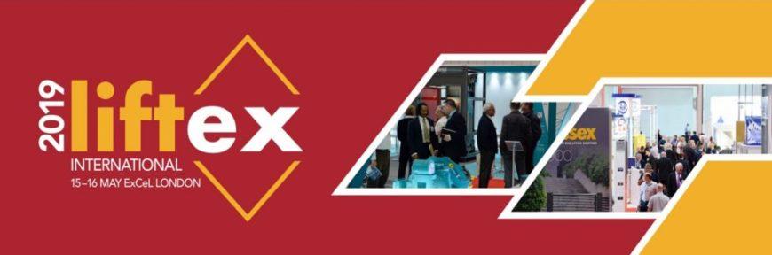 LIFTEX-2019-banner-1024x340