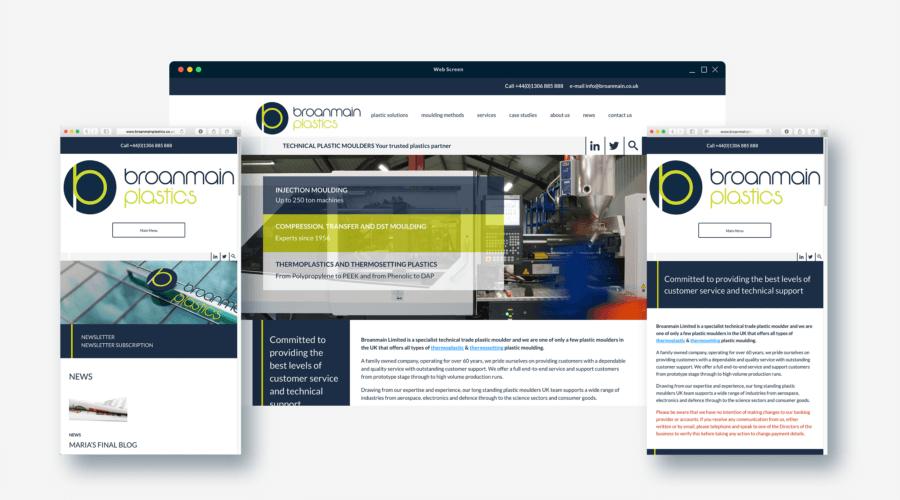 Broanmain-website-screens_01