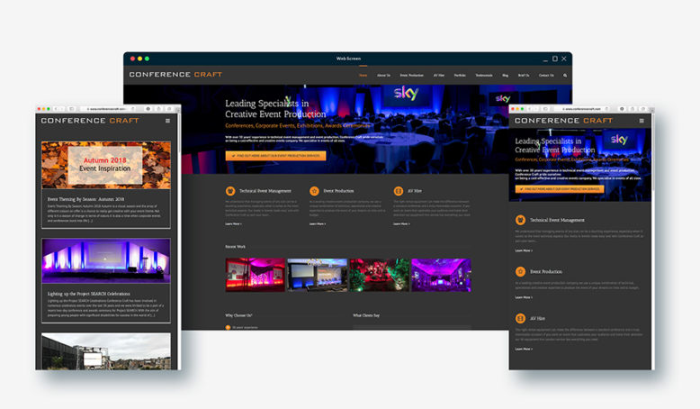 Conference-craft-website-screens-930x523