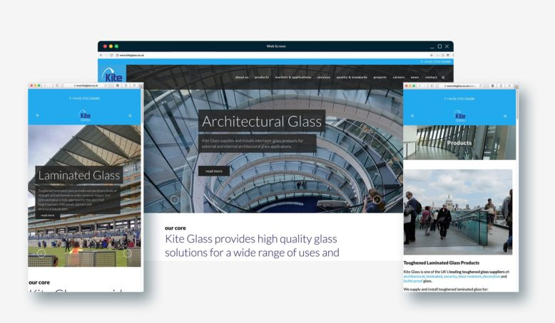 Kiteglass-website-screens-1920x1080