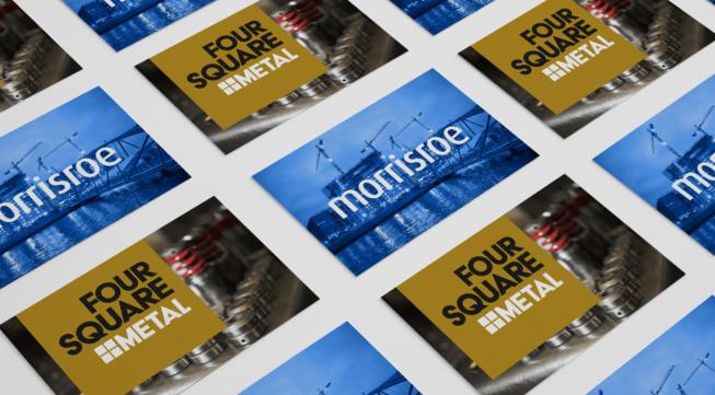 Mockup-branding_04-compressor