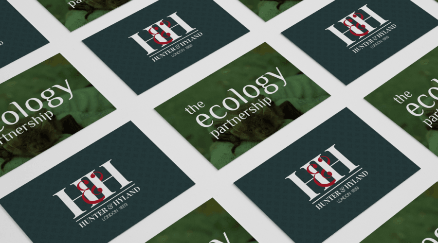 Mockup-branding_05