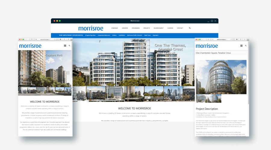 Morrisroe-website-screens_01