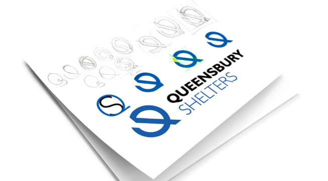 Queensbury-brand-evolution-rotated-png - Copy