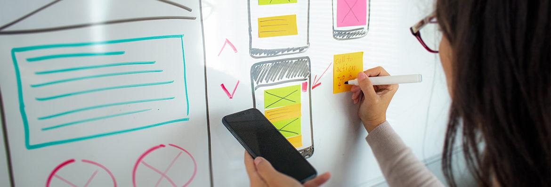 mobile-responsiveness-blog