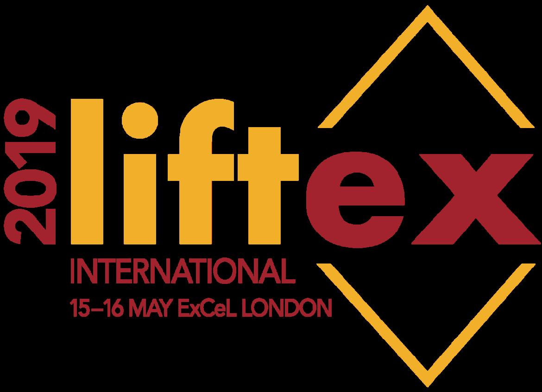 Liftex-2019-logo_900
