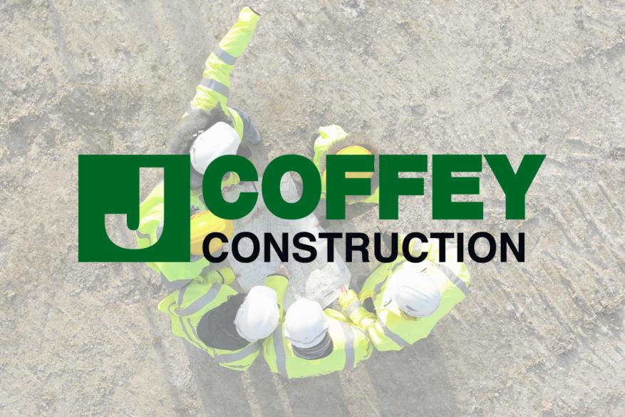 jcoffey-branding