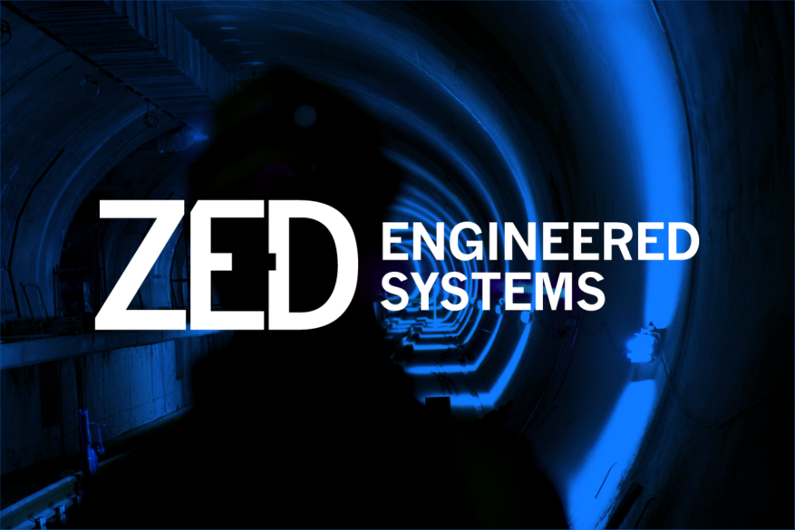 zed-engineered-branding
