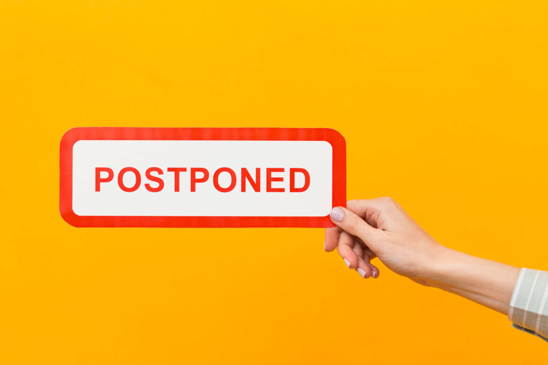 postponed_web