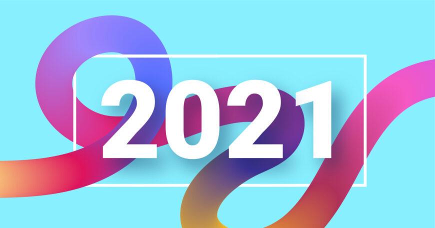 design-trends2