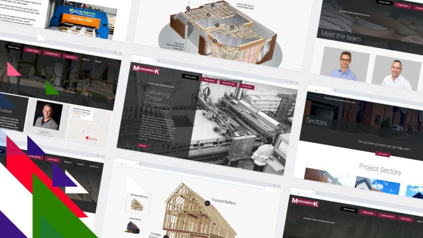 website-template-merronbrook